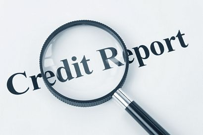 Correcting Credit Report Errors for Poor Credit Car Loans